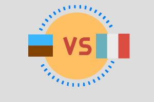 Smart TV vs Android TV vs Android TV Box: What are the